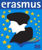 Erasmus_logo.svg