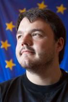 euroservidor