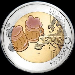 cropped-euro.jpg