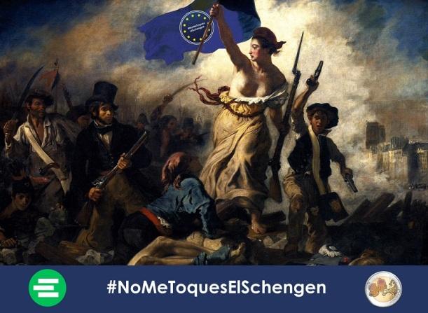 no toques schengen libertad- reducido25
