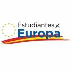 estudiantes por europa