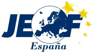 JEF - Jovenes Europeistas y Federalistas