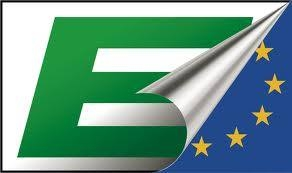 UEF - Unión de Europeistas y Federalistas