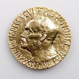 nobel_peace_prize_medal