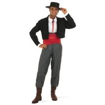 Por mucho sombrero que te pongas, en el Assessment chaqueta y corbata de toda la vida son lo mejor