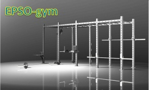 epso gym.jpg
