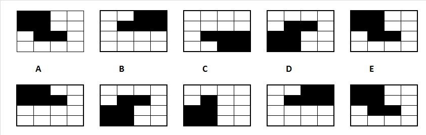 ejemplo solapamiento ej5