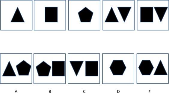 ejemplo suma ej6